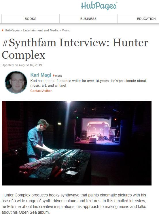 hunter-complex-karl-magi-hubpages-august-16-2019