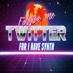 hunter-complex-forgive-me-twitter-for-i-have-synth-september-16-2019