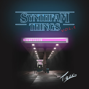 hunter-complex-synthfam-things-vol-1-september-18-2019