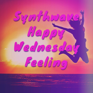 hunter-complex-synthwave-happy-wednesday-feeling-september-4-2019