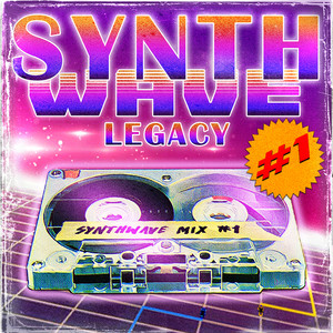 hunter-complex-synthwave-legacy-1-august-5-2019