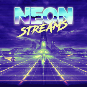 hunter-complex-neon-streams-october-18-2019