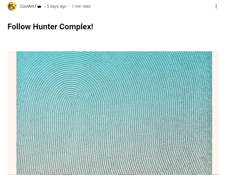 hunter-complex-coolam7-october-27-2019