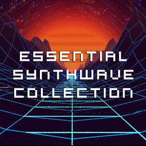 hunter-complex-essential-synthwave-collection-november-17-2019