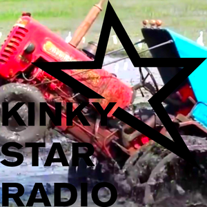 hunter-complex-we-fly-at-dawn-kinky-star-radio-28-april-2020