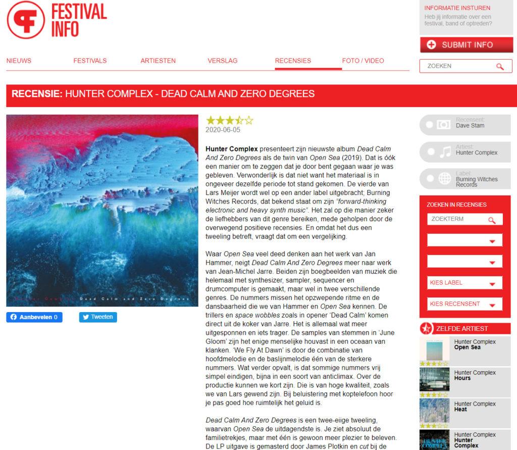 hunter-complex-dead-calm-and-zero-degrees-festivalinfo-5-june-2020