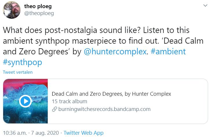 hunter-complex-dead-calm-and-zero-degrees-theo-ploeg-7-august-2020