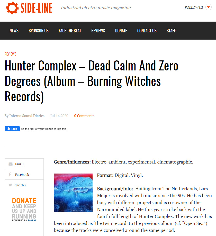 hunter-complex-dead-calm-and-zero-degrees-side-line16-july-2020
