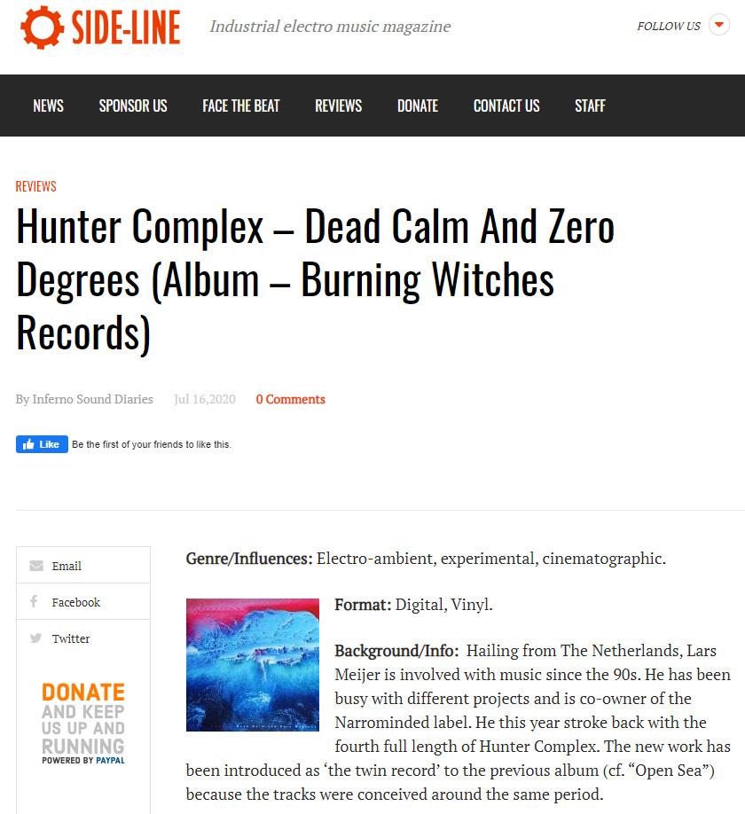 hunter-complex-dead-calm-and-zero-degrees-side-line16-july-2020