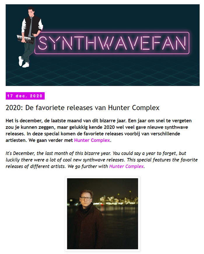 hunter-complex-synthwavefan-17-december-2020