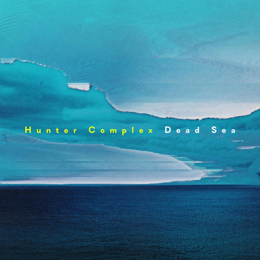 hunter-complex-dead-sea